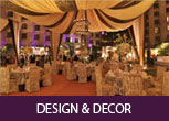 DESIGN & DECOR